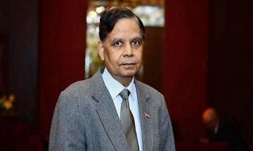 India more attractive to do biz than WB ranking suggests, says Arvind Panagariya