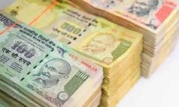 Demonetisation: Credit agencies lowered India's FY 2016-17 GDP growth estimates predicting liquidity crunch in economy