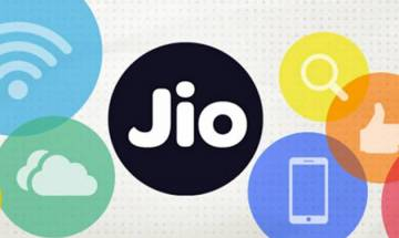 Reliance Jio to offer spree of attractive voice, data plans below Rs 500 to prepaid customers