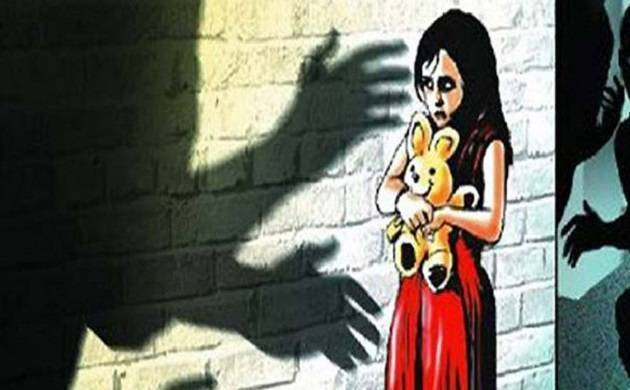 Madhya Pradesh: Youth tries to rape two-year-old, mob sets his house on fire
