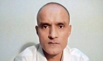 Jitendra Singh says Pakistan's decision to allow Jadhav to meet wife is reflection of India's diplomatic outreach
