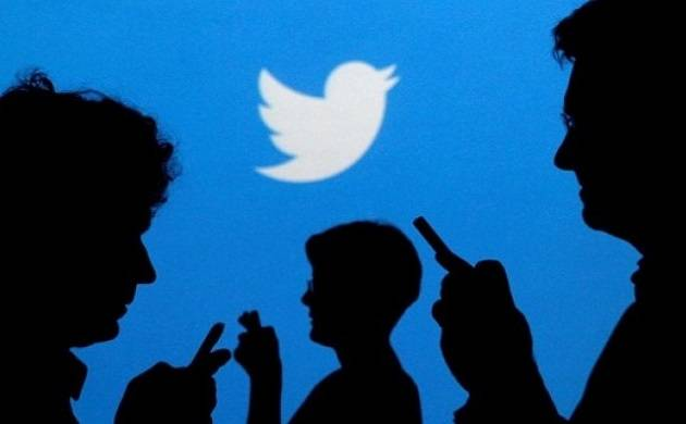 Twitter expands display name length upto 50 characters