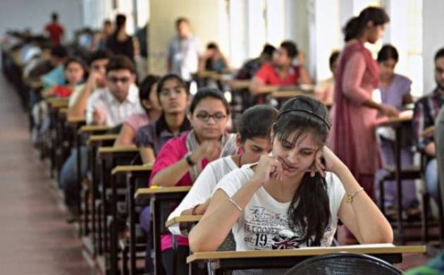 Union Cabinet approves NTA to conduct entrance tests organised by CBSE (File Photo)