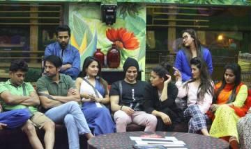 Bigg Boss 11: THIS Yeh Hai Mohabbatein actress calls Salman Khan's show as 'FAKE'