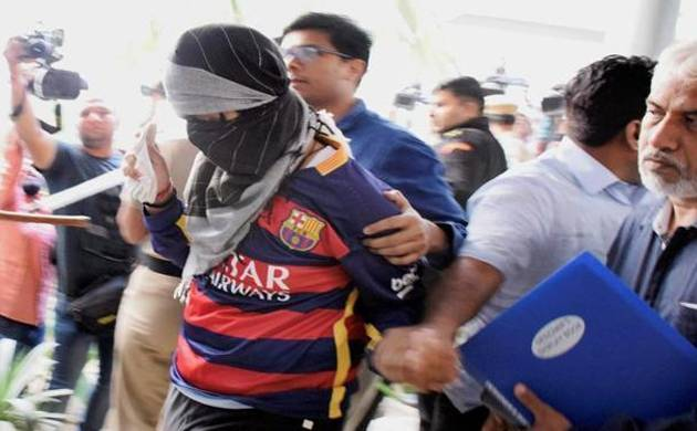 Ryan murder case: Accused's father says his son being tortured by CBI (Source: PTI)