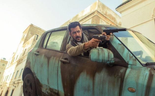 Tiger Zinda Hai story: Salman Khan-Katrina Kaif starrer based on a real incident