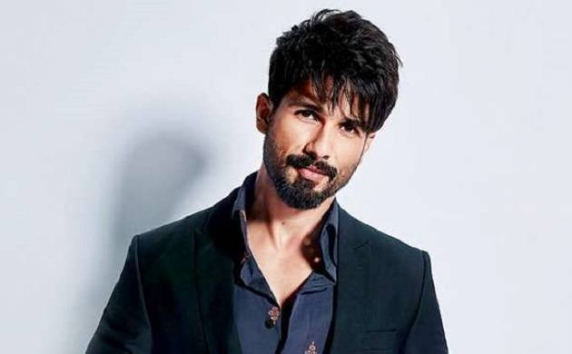 Shahid Kapoor S Batti Gul Meter Chalu To Hit The Theatres On