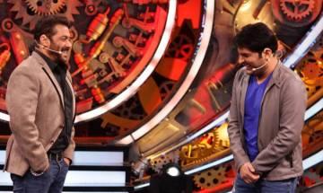 Bigg Boss 11 Weekend Ka Vaar, Episode 41, Day 40,highlights: Kapil Sharma enters BB house