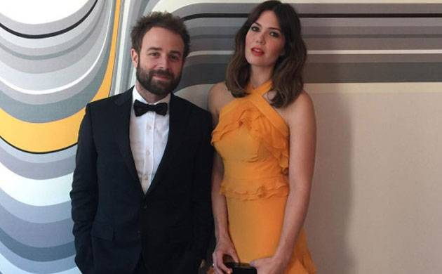 Mandy Moore plans to marry beau Taylor Goldsmith soon