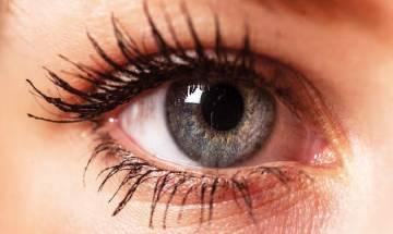 Scientists develop voretigene neparvovec gene therapy that may help to regain vision