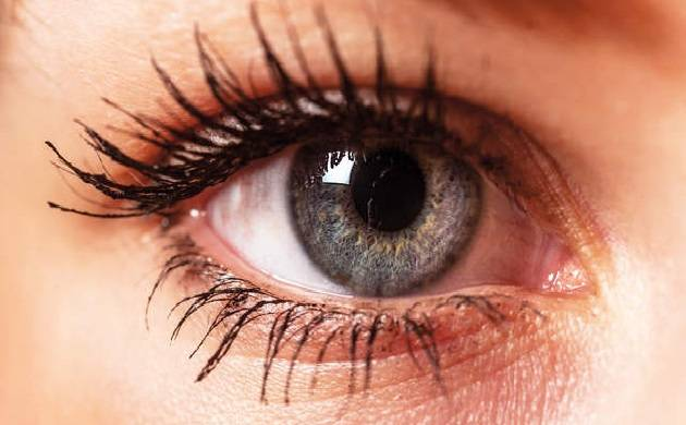 Scientists develop voretigene neparvovec gene therapy that may help to restore vision