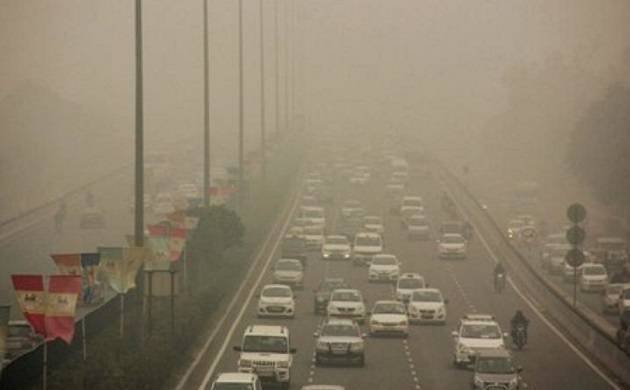 Odd-Even scheme: Delhi government to appeal Green Court to reconsider