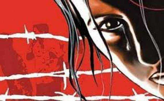 Telangana Police arrests government employee for raping daughter (Representative Image)