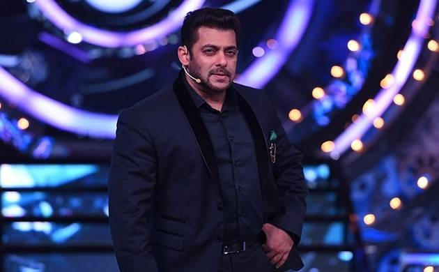 Padmavati row: Salman Khan backs Sanjay Leela Bhansali, says film shouldn't be judged before release