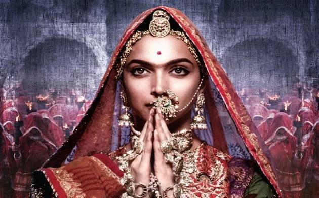 Padmavati: Film associations back Deepika Padukone starrer
