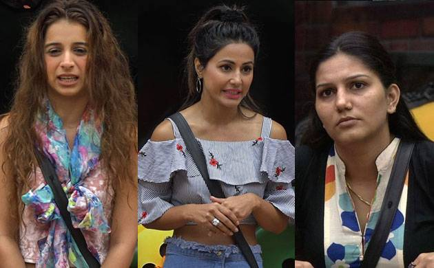 Bigg Boss 11, Episode 43, Day 42, Live Updates: Nominations to add major twist in house