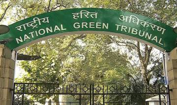 Odd-Even Scheme: NGT asks Delhi govt why it can't run ladies special buses to solve problem