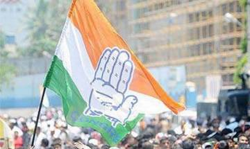 UP local body elections: Congress to release vision document today; less likely to promise anything free of cost