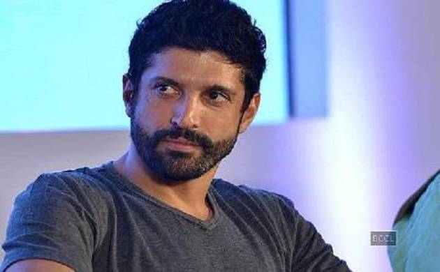 Farhan Akhtar on Padmavati, IFFI row: There is lack of unity in film industry