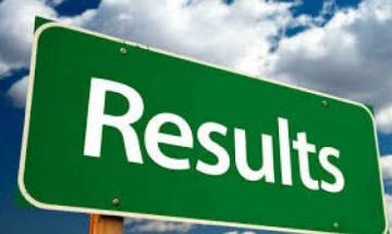 Calicut University Results 2016-17 announced for regular, supplementary and improvement examinations at universityofcalicut.info
