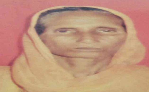 Uttar Pradesh: 50-year-old woman dies of starvation after denied ration by PDS