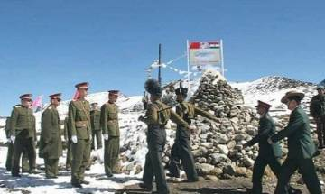 China to deal with Doklam-like issues 'squarely': Chinese expert