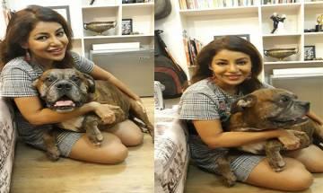 Exclusive: Actress Debina Bonnerjee reveals her stress-buster secret