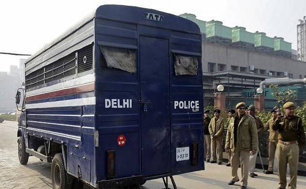 Delhi: Three more criminals arrested in connection with Rohini court shootout