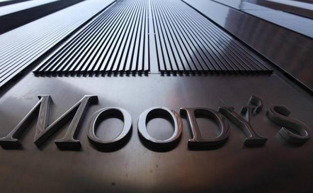 Moody's upgrades India's bond rating to Baa2 from Baa3, revises outlook to 'Stable'