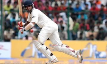 Cricket Score, Ind vs SL, 1st Test, Day 2: Rain interrupts play, India 74/5