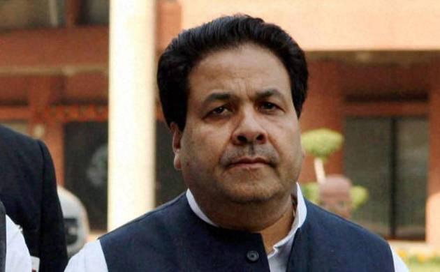 Congress urges Prez to ask govt to immediately convene Winter Session (File Photo)