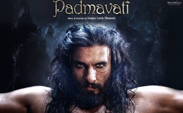 Padmavati row: After Deepika Padukone, Ranveer Singh breaks silence on the controversy, says 'I stand by SLB'
