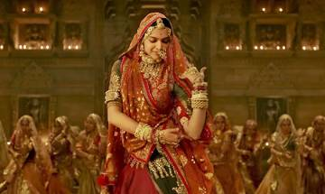 Padmavati: After Bollywood, Television stars come out in support of Sanjay Leela Bhansali