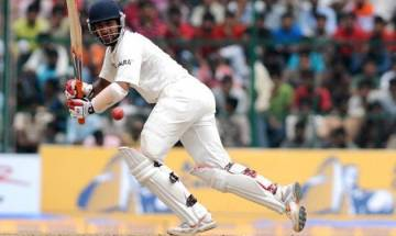 Ind vs SL, 1st Test Day 3: Mathews, Thiramanne's half tons help visitors post 165 for 4 at stumps