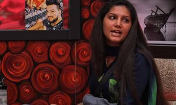Bigg Boss 11: Episode 49, Day 48 LIVE updates: Bandgi Kalra can save one housemate. Who will it be?