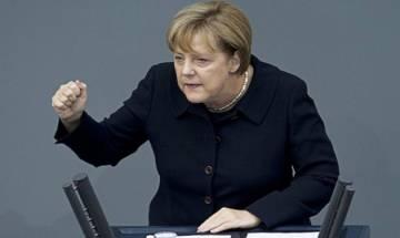 Germany into leadership vaccum, Angela Merkel's talks with FDP fails