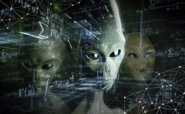 Aliens to decode radio signals sent from Earth? Here is what METI scientists claim!