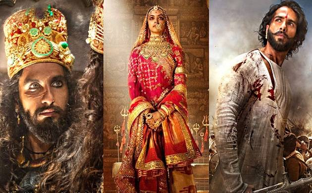 Padmavati Row: How Postponement will affect on upcoming Bollywood releases?