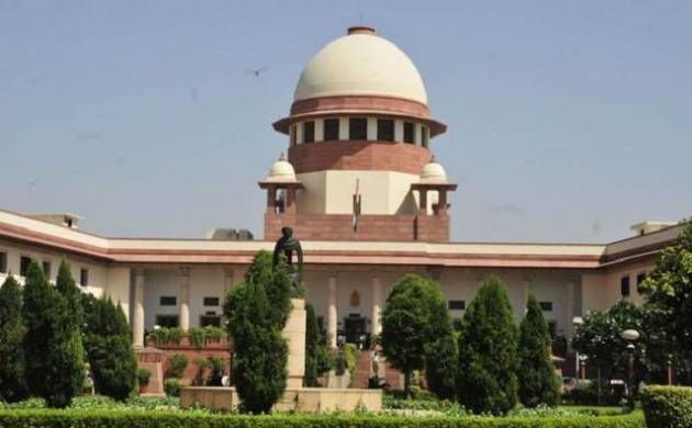 Delhi enjoys special status among Union Territories, AAP cannot claim powers of state: Centre tells Supreme Court (File Photo)