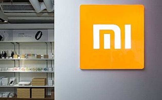 Xiaomi launches Mi Exchange Programme in India in line company's expansion plans
