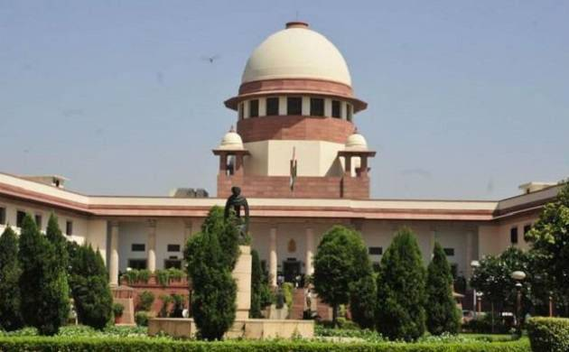 Supreme Court holds stringent bail condition in PMLA as unconstitutional