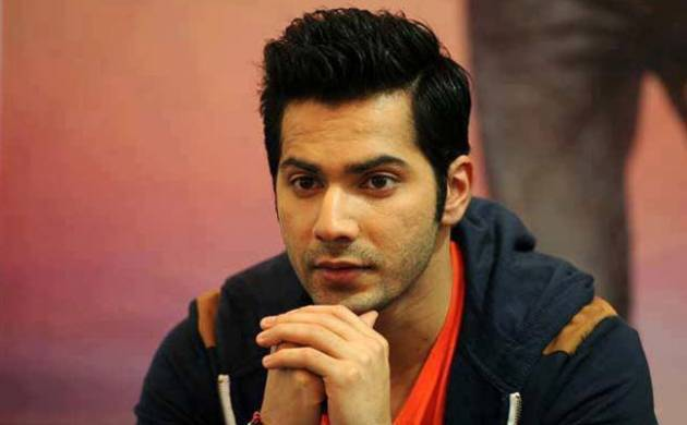 Varun Dhawan issues aplogy after Mumbai Police challans him for taking a selfie with fan on street
