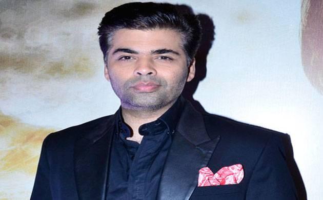 Ishaan Khattar won't be part of 'SOTY 2' confirms Karan Johar
