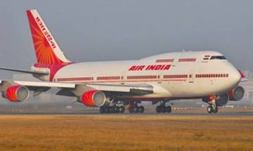 Air India CMD Rajiv Bansal gets three-months extension