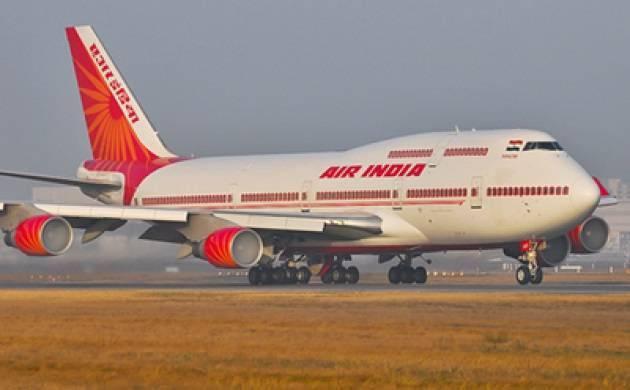 Air India CMD Rajiv Bansal gets three-months extension
