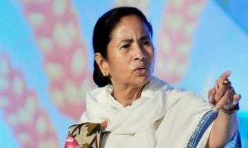 Lok Sabha Elections 2019: West Bengal CM Mamata Banerjee hints at grand coalition