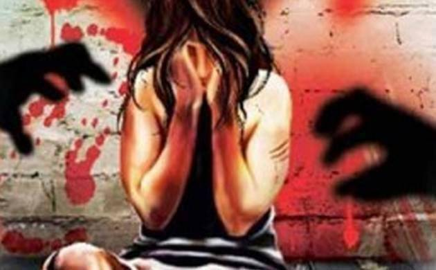 Chargesheet filed against 8 police personnel in the Kotkhai rape and murder case (Representative Image)