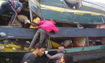 Chhattisgarh: 7 killed, 17 injured in Pendra bus accident