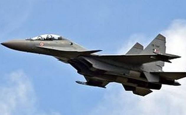 HAL: Sukhoi manufacturing plant can roll out 5th-gen fighter jet