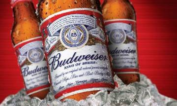Budweiser all set to make beer on Mars post  conducting barley in International Space Station